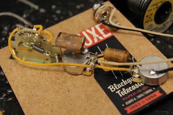 telecaster wiring harness 1961  telecaster  get free image gibson es 355 wiring diagram ES- 335
