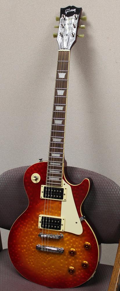 croxguitars guitar parts upgrades contact. Black Bedroom Furniture Sets. Home Design Ideas